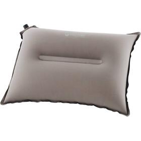 Outwell Nirvana Pillow